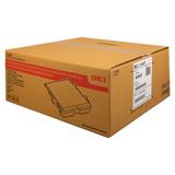 OKI Transportband (44472202)