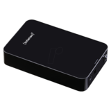 "2TB INTENSO Memory Center 3,5"" USB 3.0"