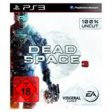 Dead Space 3 - PlayStation 3