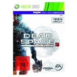 Dead Space 3 - Limited Edition Xbox 360