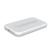 500GB INTENSO Memory Home (6026532) Silber