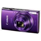 Canon Ixus 285 HS lila (1082C001)