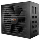 Be-Quiet! Straight Power 11 PC-Netzteile