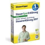 Akademische Arbeitsgemeinschaft SteuerSparErklärung 2018 für Lehrer