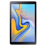 Samsung Galaxy Tab A 10.5 32GB LTE grau (SM-T595NZAADBT)