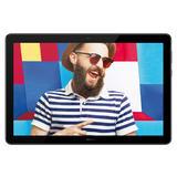 Huawei MediaPad T5 10 WiFi 32GB schwarz (53010DJF)