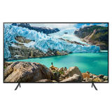 Samsung 43 Zoll UHD TV RU7179 (2019) (UE43RU7179UXZG)