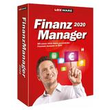 LEXWARE FinanzManager 2020 (06830-0061)