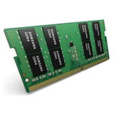 32GB Samsung SODIMM DDR4-2666 CL19 (M471A4G43MB1-CTD)