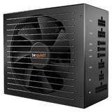 Be-Quiet! STRAIGHT POWER 11 650W Platinum (BN306)