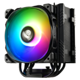 Enermax ETS-T50 AXE ARGB Black Edition (ETS-T50A-BK-ARGB)