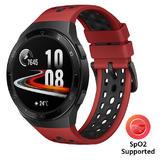 Huawei Watch GT 2e Lava-Red (40-43-6693) (55025280)