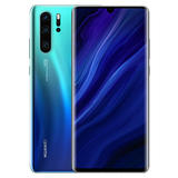 Huawei P30 Pro New Edition 256GB aurora (51095REM)