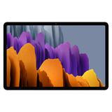 Samsung Galaxy Tab S7 128GB WiFi+LTE mystic-silver (SM-T875NZSAEUB)