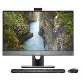 Dell OptiPlex 7780 All-in-one-PC (YFKYC)