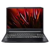Acer Nitro 5 AN515-45-R1JH (NH.QBREV.006)