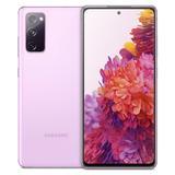 Samsung Galaxy S20 FE New Edition 128GB cloud-lavender (SM-G780GLVDEUB)